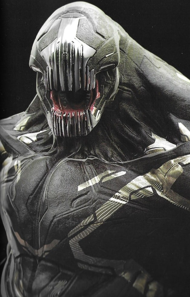 Avengers_Infinity_War_Thanos_Venom_Six