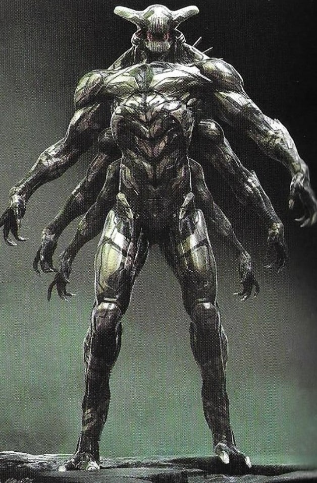 Avengers_Infinity_War_Thanos_Venom_Sixteen