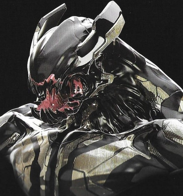 Avengers_Infinity_War_Thanos_Venom_Three