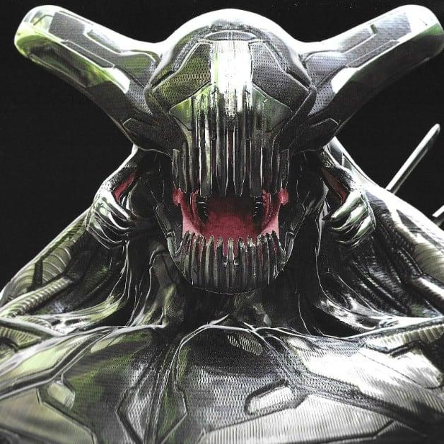 Avengers_Infinity_War_Thanos_Venom_Twenty