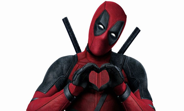 Ryan Reynolds Shares 'Once Upon A Deadpool' Trailer On Twitter