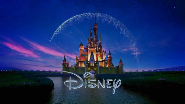 Disney Logo Disney Plus Bob Iger Alan Horn Oscars