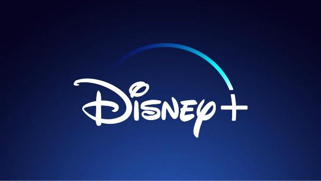 Disney Plus logo Marvel Studios Kevin Feige