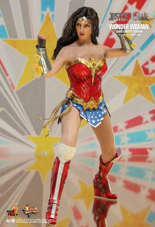 Wonder_Woman_Gal_Gadot_DC_Comics_Hot_Toys_Seven