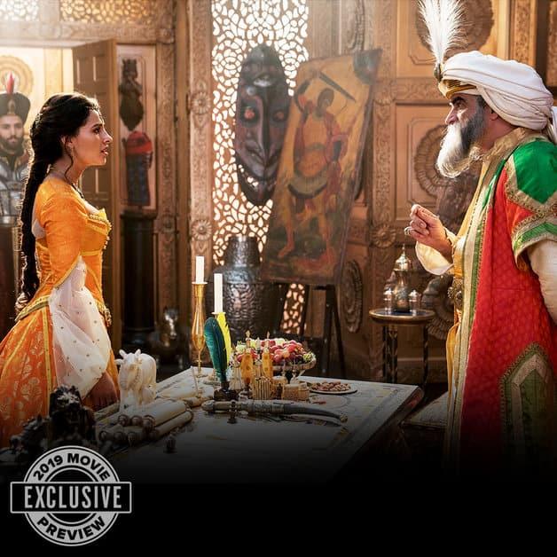 Aladdin-Jasmine-Jafar