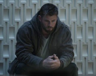 Disney Says 'Avengers: Endgame' Will End With A 'Bombastic Bang'