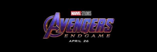 Avengers-Endgame-Marvel-Studios-Logo