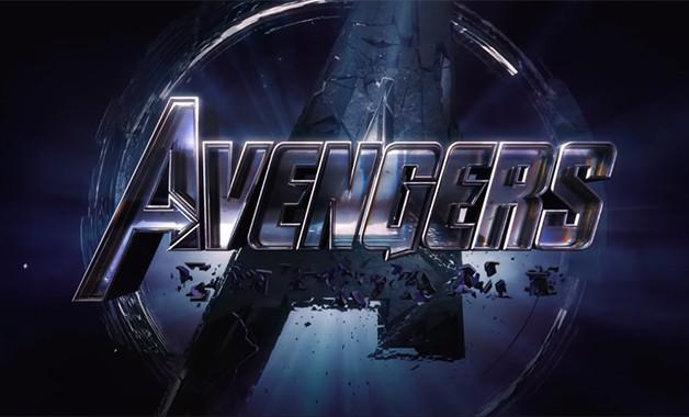 Avengers Endgame Trailer Marvel Studios