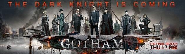 Gotham Banner Final