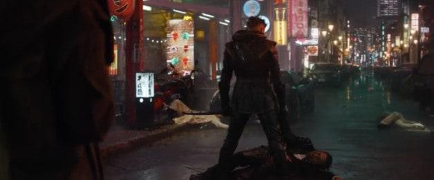 Hawkeye-Avengers-Endgame
