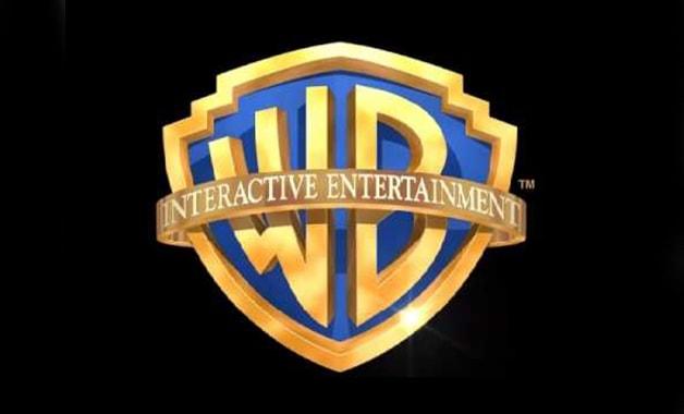 Warner Bros Michael Shaffer SVP
