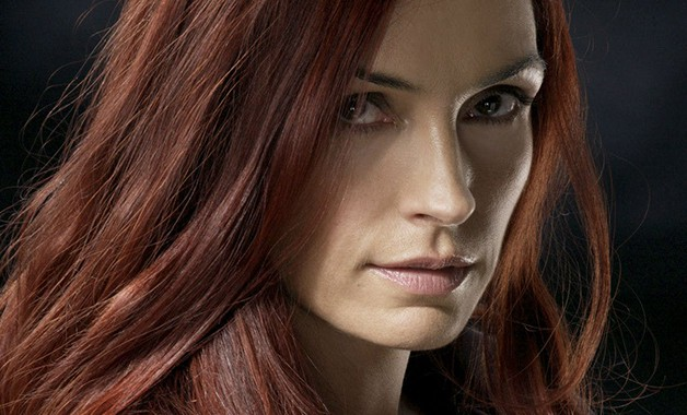 X-Men Dark Phoenix Famke Janssen