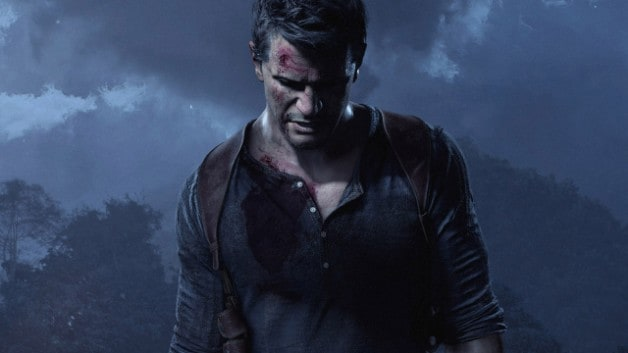 Shawn Levy Uncharted Tom Holland Sony