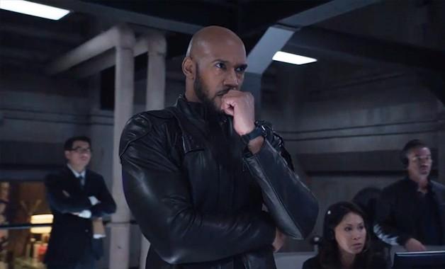 Agents_SHIELD_Marvel_Season_Six
