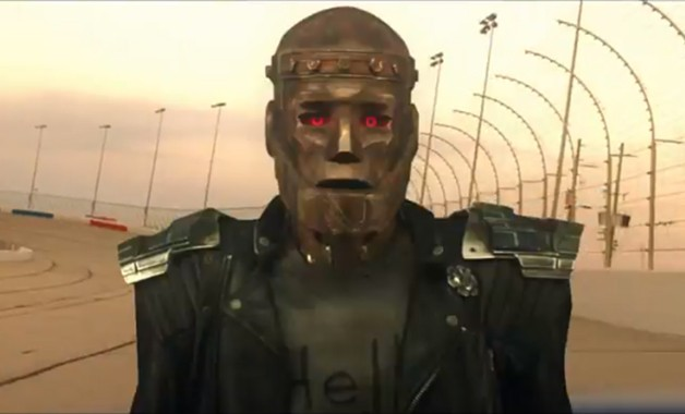 Doom_Patrol_Robotman_Brendan_Fraser_DC_Universe