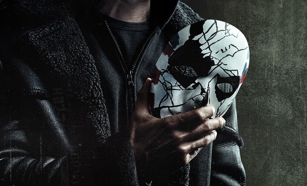 So many people get hurt in the bloody 'Punisher' Season 2 trailer