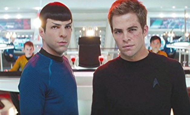 STAR TREK 4 Canceled
