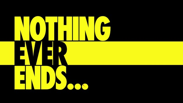 'Watchmen' Gets an Official Teaser Trailer and an Army of Rorschachs