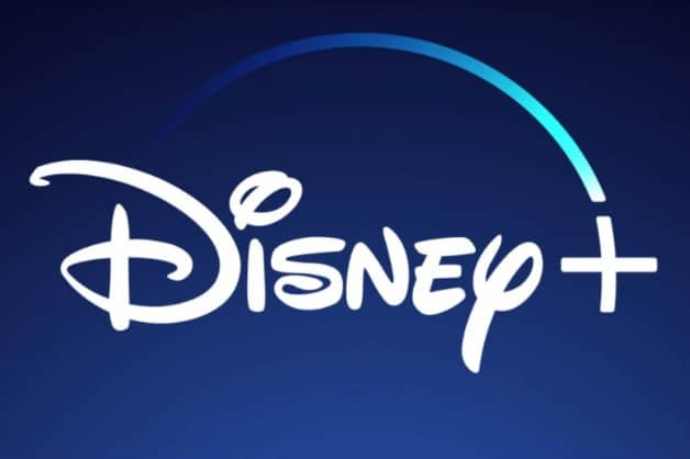 Disney+ Will Get Third-Party Shows to Obliterate Netflix