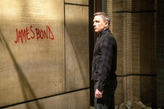 'James Bond 25' has pushed back it's release date again