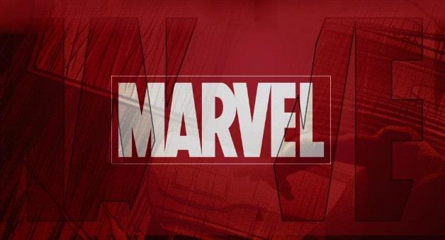 Marvel Comics Hulu Howard the Duck MODOK Disney Joe Quesada Comic-Con