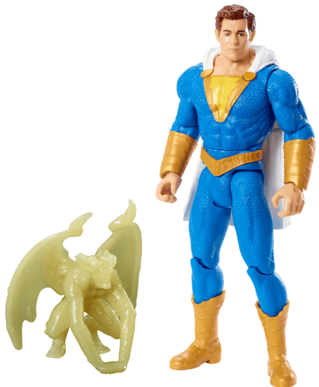 Shazam-Zachary-Levi-Seven-Deadly-Sins-Toy