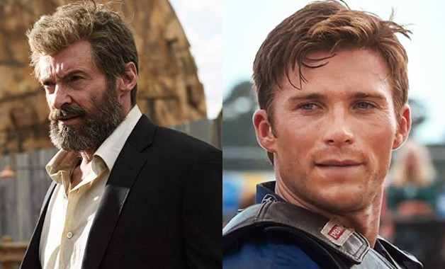 New Wolverine Actor 2020 See Scott Eastwood Replace Hugh Jackman As Wolverine In New Image