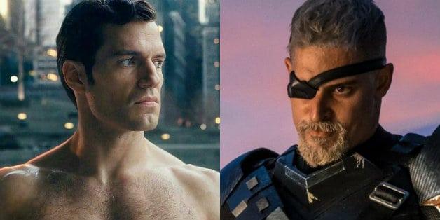 henry-cavill-superman-justice-league-deathstroke