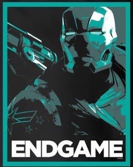 Avnegers_Endgame_Brie_Larson_Captain_Marvel_Don_Cheadle_War_Machine