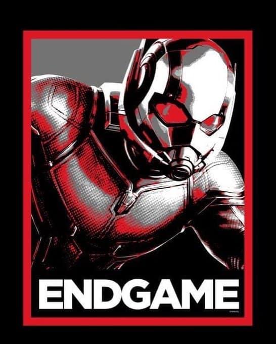 Avnegers_Endgame_Brie_Larson_Captain_Marvel_Paul_Rudd_Ant_Man
