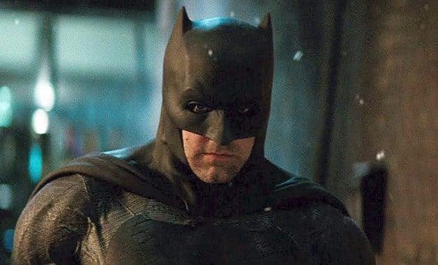 Batman Suicide Squad Zack Snyder David Ayer Flash