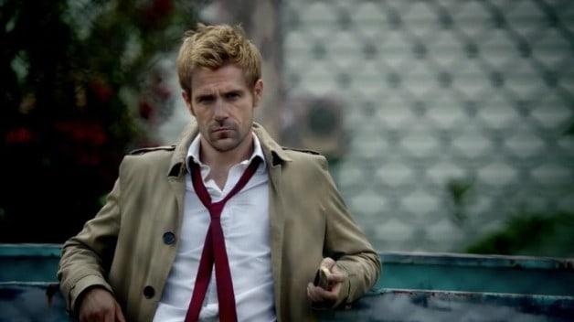 Constantine_Matt_Ryan_Swamp_Thing