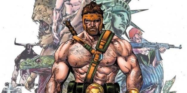 Hercules The Eternals Marvel Studios MCU