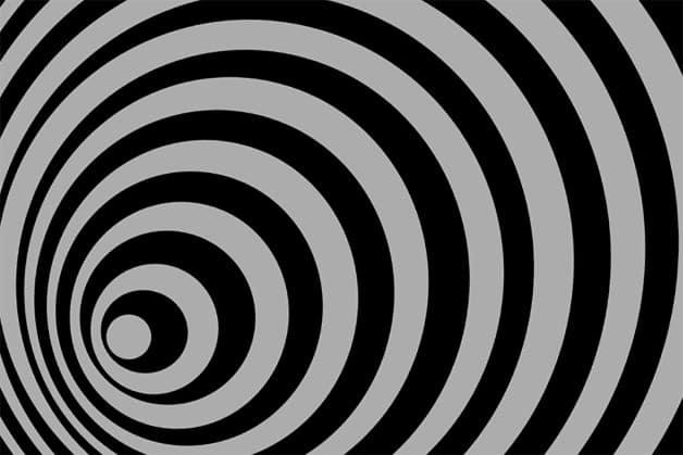 Jordan Peele Twilight Zone