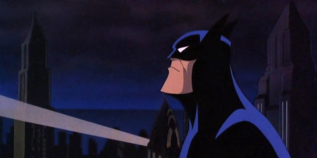 Batman Voice Actor Kevin Conroy Honors Character's 80th Birthday
