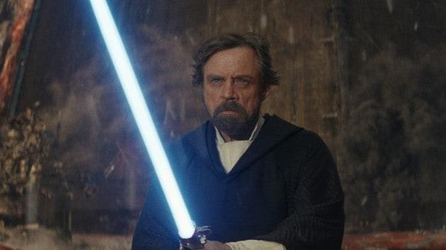 Star Wars Episode IX Celebration