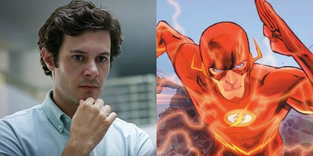 adam-brody-the-flash-justice-league-mortal