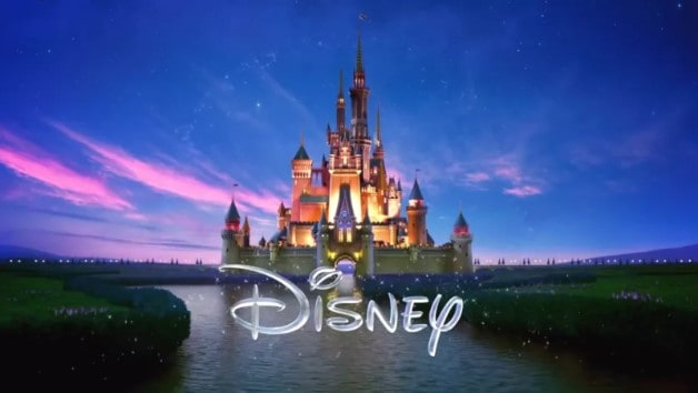 Disney Plus Streaming Service Will Take on Netflix