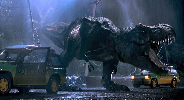 Jurassic Park Movies Jurassic World Bryce Dallas Howard