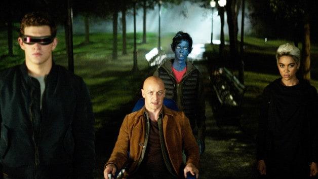 X-Men MCU Phase 4