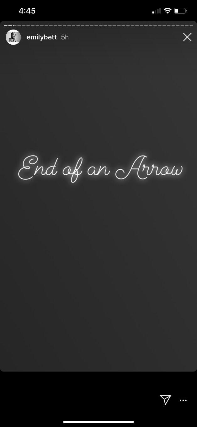 arrow-emily-bett-rickards-3