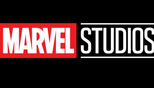 Marvel Studios Comic-Con Hall H