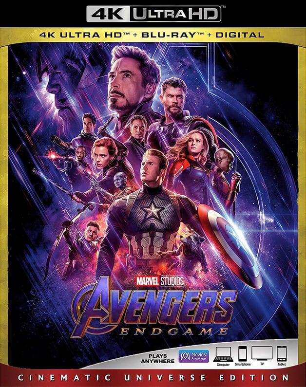 Avengers_Endgame_Marvel_Studios_4K_Cover