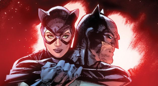 Robert Pattinson Batman Vanessa Hudgens Catwoman