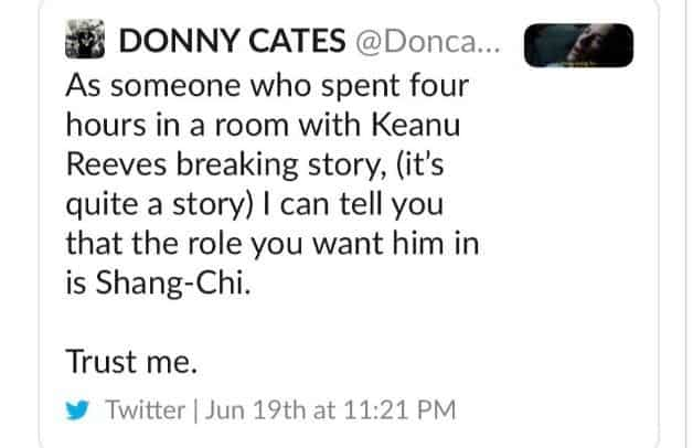 donny-cates-keanu-reeves-shang-chi-1175941 (1)