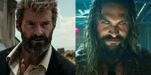 a7a0f813af4 See 'Aquaman' Star Jason Momoa As Wolverine Villain Sabretooth