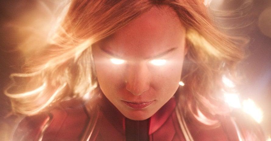 Nia DaCosta Metroid Star Wars Animal Crossing Captain Marvel Brie Larson Marvel Studios Captain America Supreme Intelligence