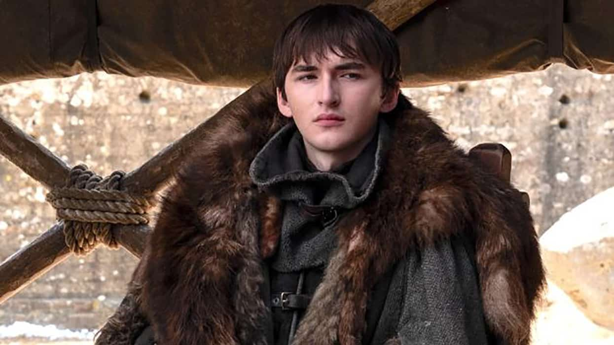 Game_Of_Thrones_George_R_R_Martin_Bran_resizedGame_Of_Thrones_George_R_R_Martin_Bran_resized