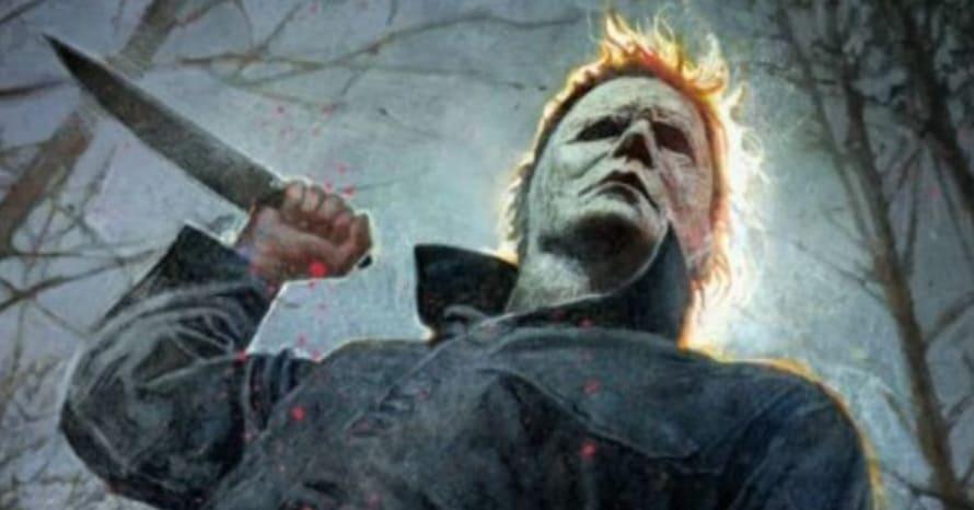 Halloween_Nick_Castle_Michael_Myers Danny McBride Anthony Michael Hall Jamie Lee Curtis Halloween Kills