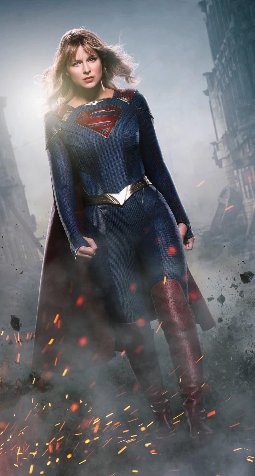 Supergirl_Melissa_Benoist
